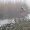 16. fellow birder