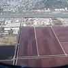 9  waste treatment plant