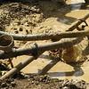 16. mud pump hose