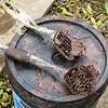 9. anti stick stuff (Kopper Kote)
