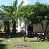 12. school at Jacaleapa