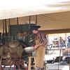 19. chuck wagon setup