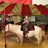9. future rodeo rider