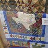 11. another quilt