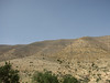 12  further down the road to Taroudant