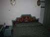 18  my room in Hotel El Salaam