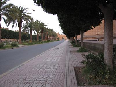 Morocco Part Four