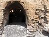 15  interior of kiln