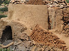9  kiln