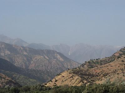 Morocco Part Three