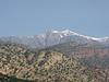 9  mountains