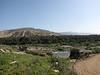 11  mountain view