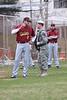 AHS Baseball 028
