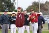 AHS Baseball 017
