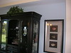 House Pictures 081