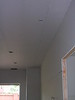 House Pictures 005