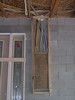House Pictures 006