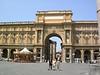 Italy-Coratia Vacation 179