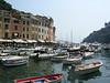 Italy-Coratia Vacation 118