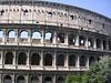 Italy-Coratia Vacation 040