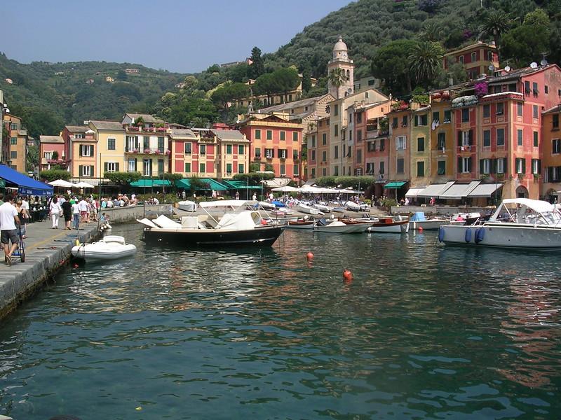 Italy-Coratia Vacation 116