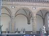 Italy-Coratia Vacation 206