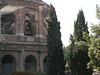 Italy-Coratia Vacation 034