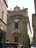 Italy-Coratia Vacation 217