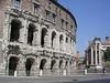 Italy-Coratia Vacation 021