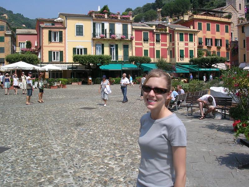 Italy-Coratia Vacation 119