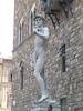 Italy-Coratia Vacation 195