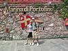 Italy-Coratia Vacation 114