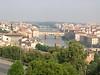 Italy-Coratia Vacation 129