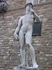 Italy-Coratia Vacation 197