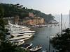 Italy-Coratia Vacation 079