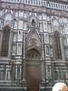 Italy-Coratia Vacation 155