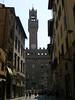Italy-Coratia Vacation 181