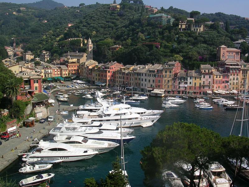 Italy-Coratia Vacation 097