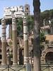 Italy-Coratia Vacation 029
