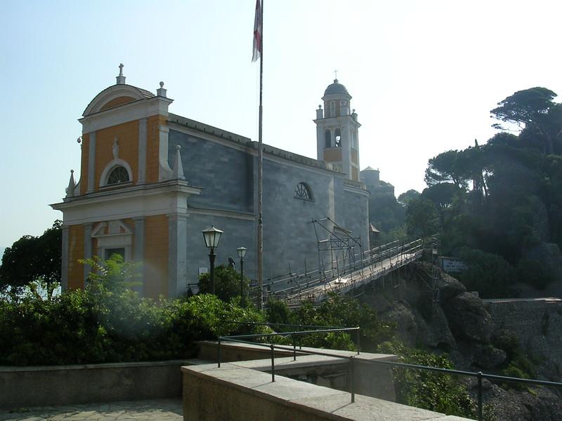 Italy-Coratia Vacation 093