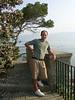 Italy-Coratia Vacation 087