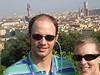 Italy-Coratia Vacation 135