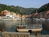 Italy-Coratia Vacation 076