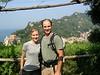 Italy-Coratia Vacation 098