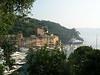 Italy-Coratia Vacation 080
