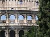 Italy-Coratia Vacation 039