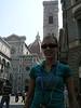 Italy-Coratia Vacation 174