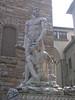 Italy-Coratia Vacation 196