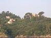 Italy-Coratia Vacation 071