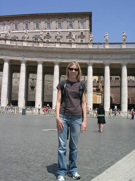 Italy-Coratia Vacation 058